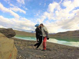 Torres del Paine 11