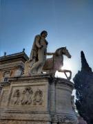 Roma Piazza Venezia