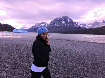Lago Grey2