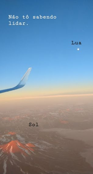 Atacama11