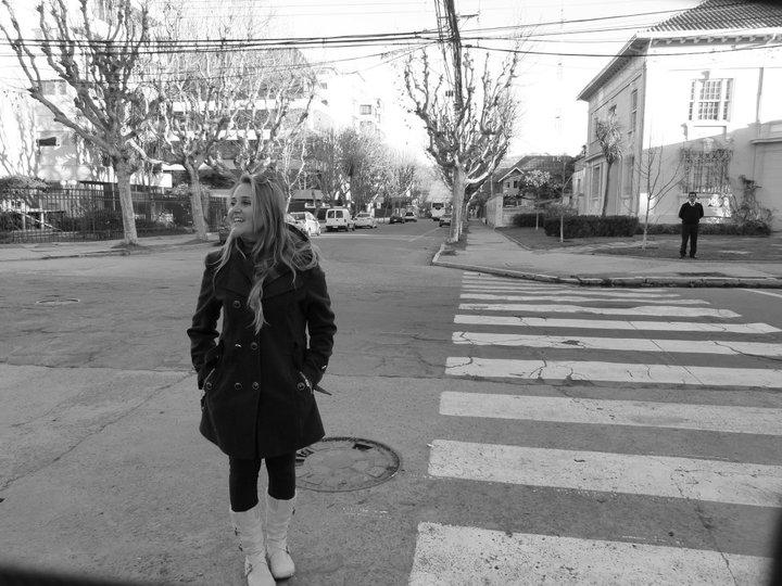 Chile8