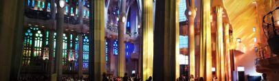 BCN Sagrada Familia3