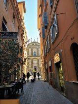 Roma Frascati