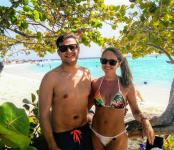 Aruba Baby Beach4