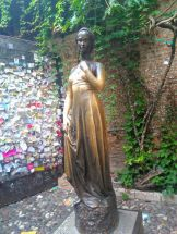 Julieta Capuleto