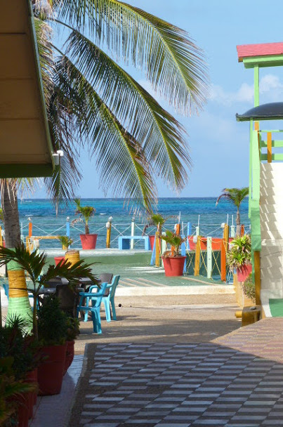 San Andres 9