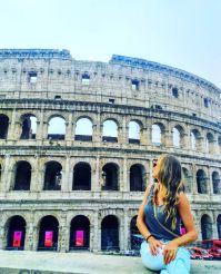 Roma7