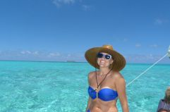 San Andres12