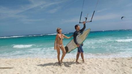 Aruba Boca Grandi 2