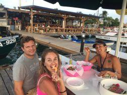 Aruba Zeerovers3