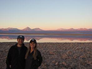 Atacama16