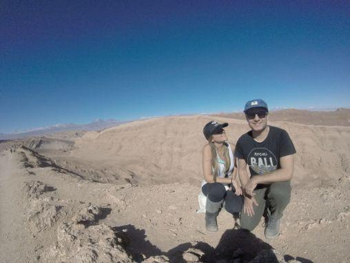 Atacama12