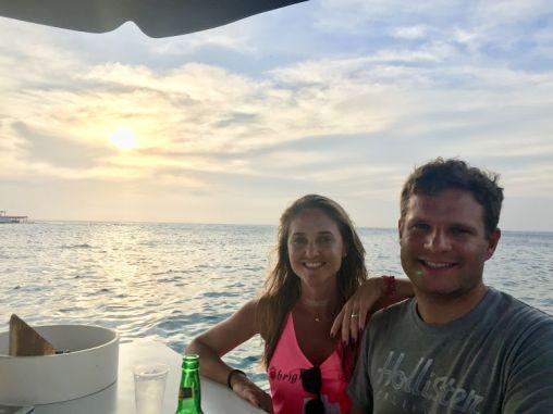 Aruba Zeerovers