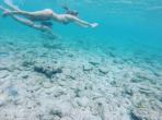 Aruba Baby Beach8