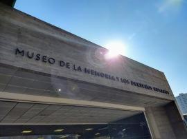 Museu Direitos Humanos2