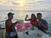 Aruba Zeerovers2