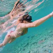 Aruba Baby Beach7