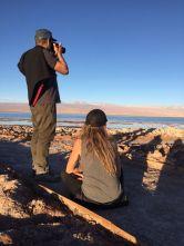 Atacama17