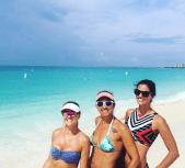 Aruba Eagle Beach3